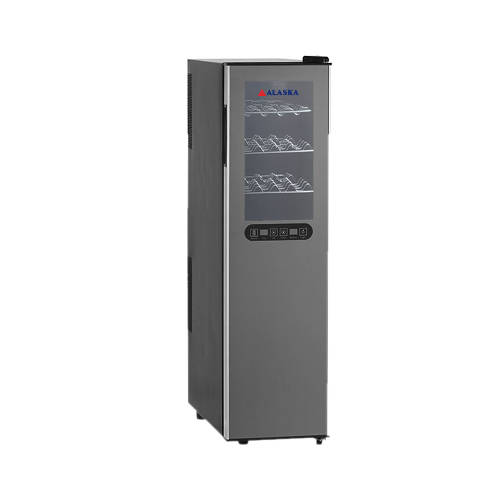 WINE COOLER JC-18DB