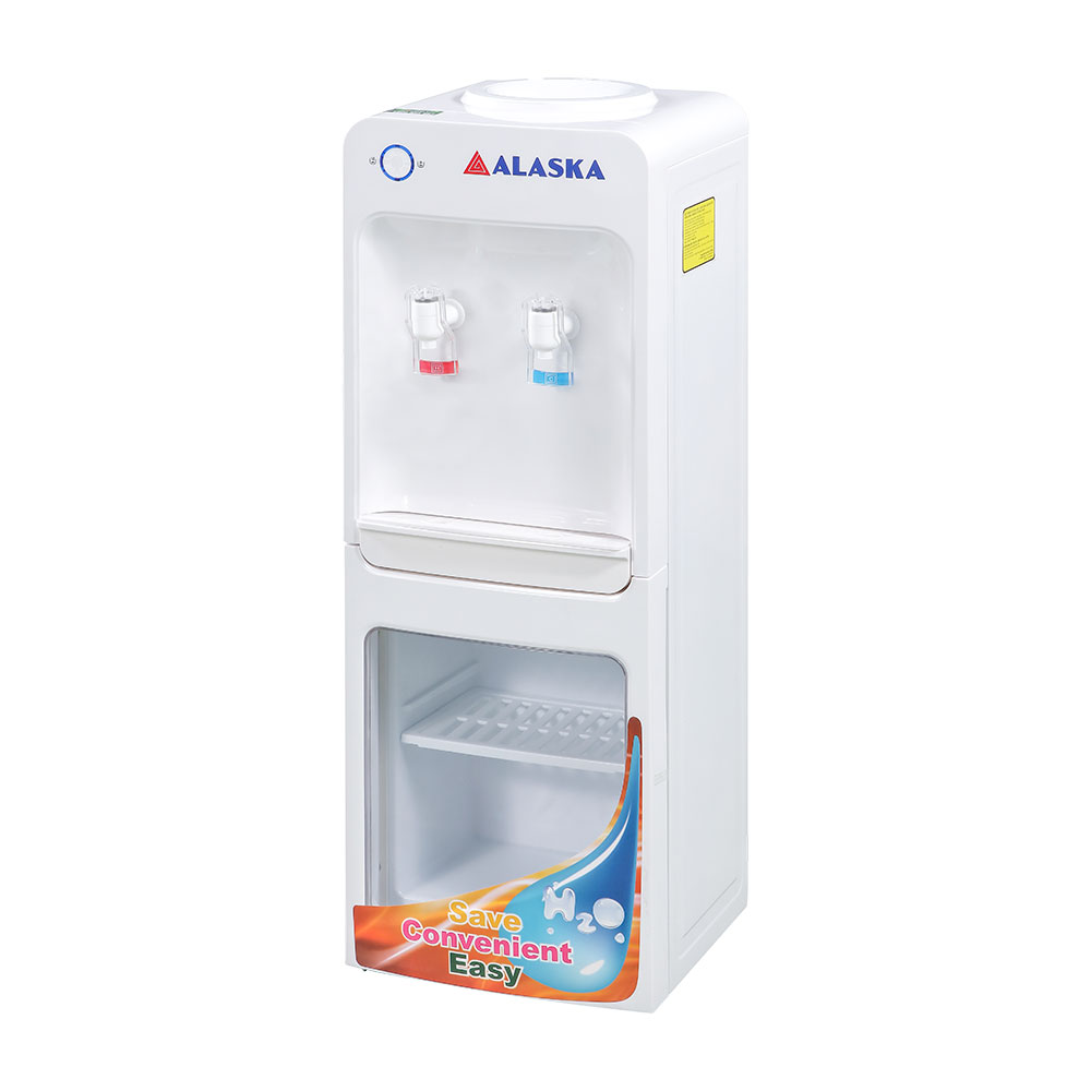 WATER DISPENSER R-28