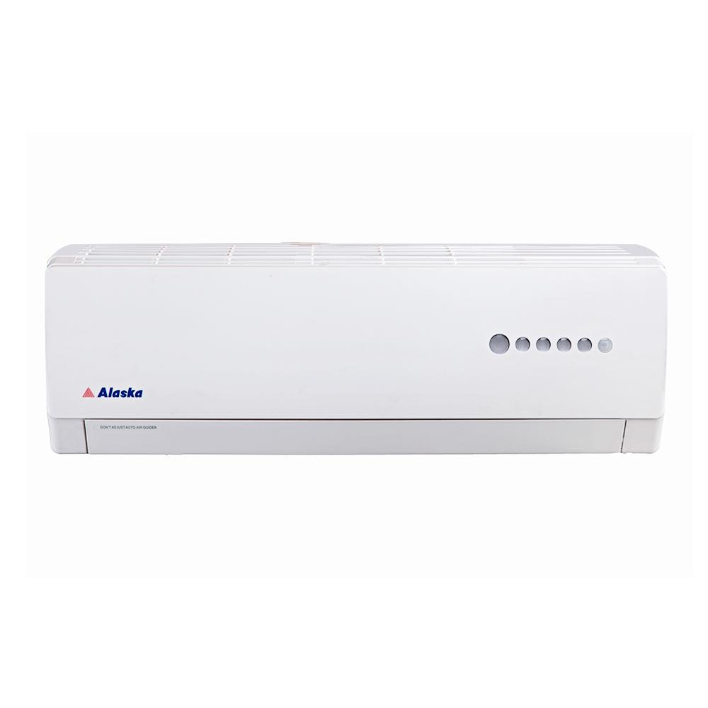 Image Result For Ac Unit For House