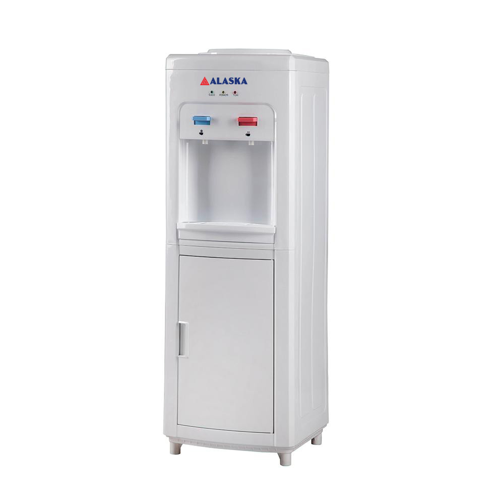 WATER DISPENSER R-86