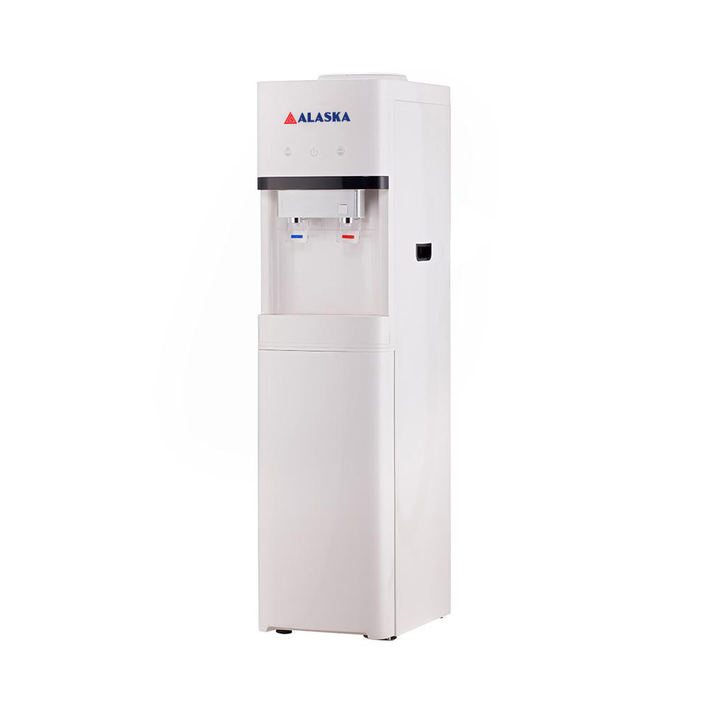 WATER DISPENSER R-95