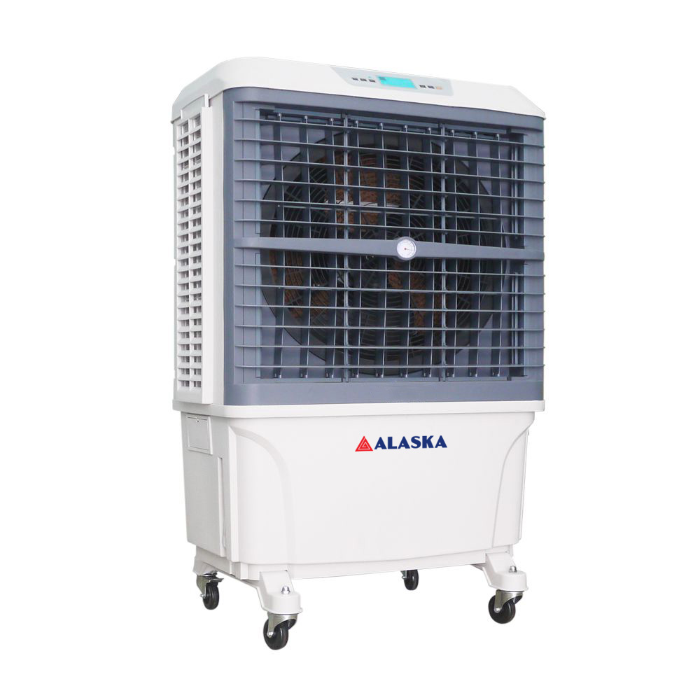 Evaporative Air Cooler AW8R1/A8000