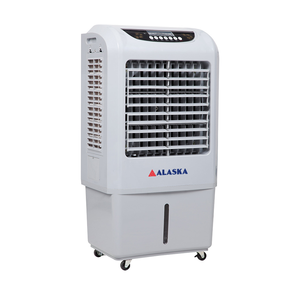 Evaporative Air Cooler AW3R1