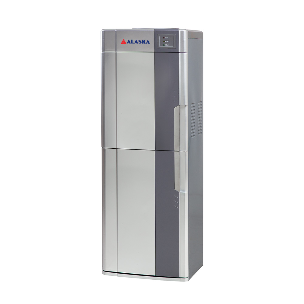 WATER DISPENSER R-50C