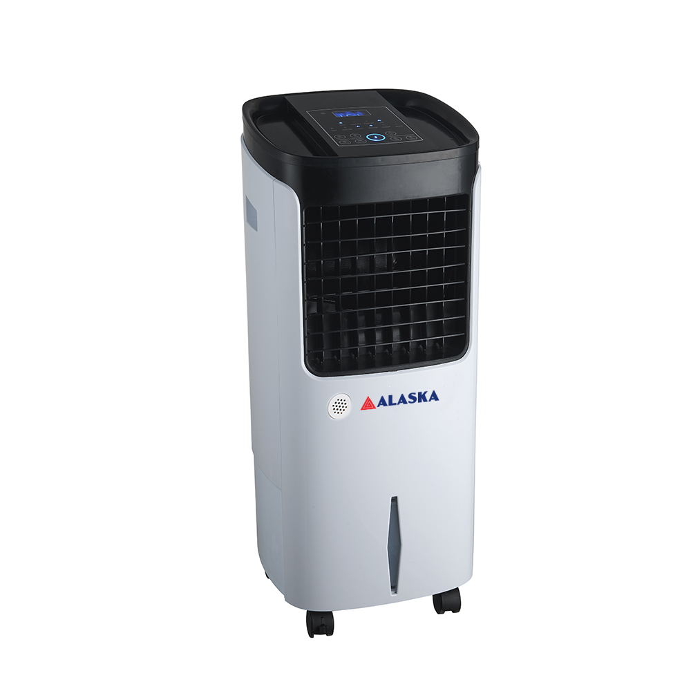 Evaporative Air Cooler A800